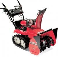 Снегоуборщик Honda HS 760K1 ETS