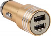 Зарядное устройство Golf GF-C06