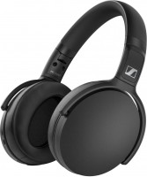 Наушники Sennheiser HD 350BT