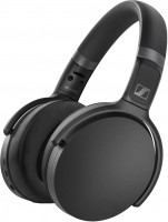 Наушники Sennheiser HD 450BT