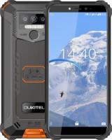 Мобильный телефон Oukitel WP5 32ГБ