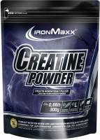 Креатин IronMaxx Creatine Powder 300г