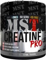 Фото - Креатин MST Creatine Pro  500г