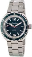 Наручные часы Vostok 960758