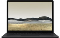 Фото - Ноутбук Microsoft Surface Laptop 3 15 inch (VGZ-00029)