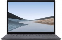 Фото - Ноутбук Microsoft Surface Laptop 3 13.5 inch (VGS-00001)