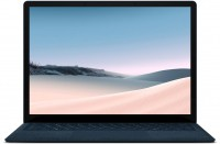 Фото - Ноутбук Microsoft Surface Laptop 3 13.5 inch (VEF-00043)