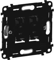 Выключатель Legrand Valena InMatic 752005