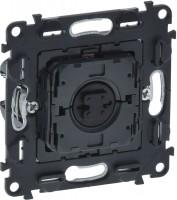 Выключатель Legrand Valena InMatic 752029