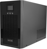 ИБП Logicpower LP-UL3500VA 3500ВА