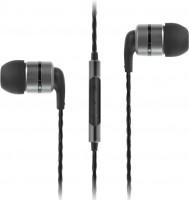 Наушники SoundMAGIC E80C