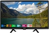"""Телевизор BRAVIS LED-24G5000 Smart 24"""""""