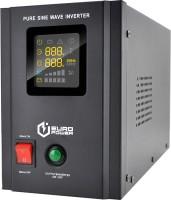 ИБП Europower PSW-EPB500TW12 500ВА