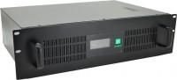 ИБП RITAR RTO-1500 1500ВА Rack (в стойку) USB
