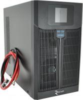 ИБП RITAR RTSW-3000D48 3000ВА