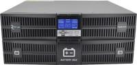 ИБП RITAR HR1106XS 6000ВА Rack (в стойку) USB