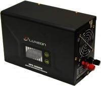 ИБП Luxeon UPS-500WM 500ВА