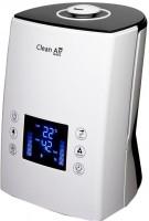 Увлажнитель воздуха Clean Air Optima CA-606