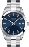 Наручные часы TISSOT T127.410.11.041.00