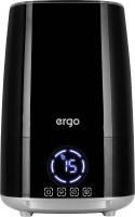 Увлажнитель воздуха Ergo HU-2046 DTF