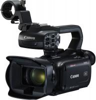 Відеокамера Canon XA40