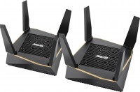 Фото - Wi-Fi адаптер Asus RT-AX92U (2-pack)