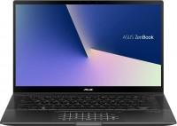 Фото - Ноутбук Asus ZenBook Flip 14 UX463FA (UX463FA-AI026T)