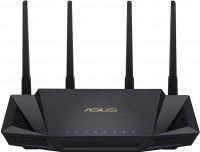 Wi-Fi адаптер Asus RT-AX58U