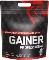 Гейнер IronMaxx German Forge Gainer Professional  2 кг