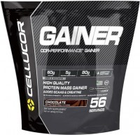 Гейнер Cellucor COR-Performance Gainer  4.9 кг