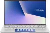 Фото - Ноутбук Asus ZenBook 14 UX434FLC (UX434FLC-A5293T)