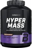 Гейнер BioTech Hyper Mass  4кг