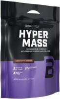 Гейнер BioTech Hyper Mass  6.8кг