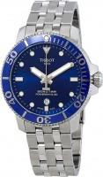 Наручные часы TISSOT T120.407.11.041.00