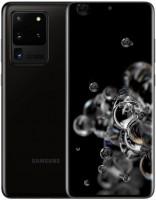Мобильный телефон Samsung Galaxy S20 Ultra 128ГБ