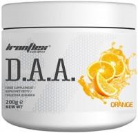 Амінокислоти IronFlex D.A.A 200 g