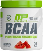 Фото - Аминокислоты Musclepharm BCAA 516 g