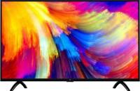 "Телевизор Xiaomi Mi TV 4A 32 T2 32"""