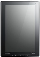 Фото - Планшет Lenovo ThinkPad Tablet 16ГБ
