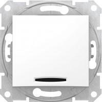 Выключатель Schneider Sedna SDN0201221