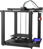 Фото - 3D принтер Creality Ender 5 Pro