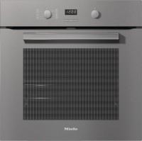 Фото - Духовой шкаф Miele H2860BP GRGR серый