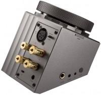 Фото - Усилитель для наушников Iriver Astell&Kern ACRO L1000