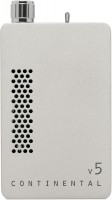 Фото - Усилитель для наушников ALO Audio Continental V5