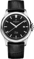 Наручные часы Atlantic 69750.41.61