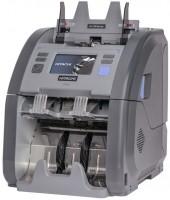 Счетчик банкнот / монет Hitachi iH-110-F