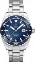 Наручные часы Atlantic Mariner Quartz 80376.41.51