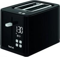 Тостер Tefal Digital TT 6408