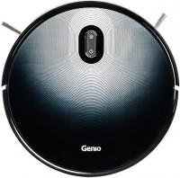 Пылесос GENIO Deluxe 480