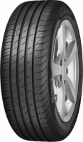 Шины Sava Intensa HP2  205/55 R16 91H
